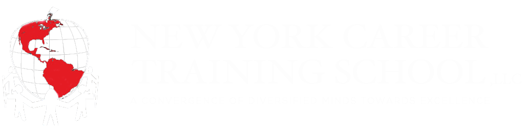 New York Career Training School